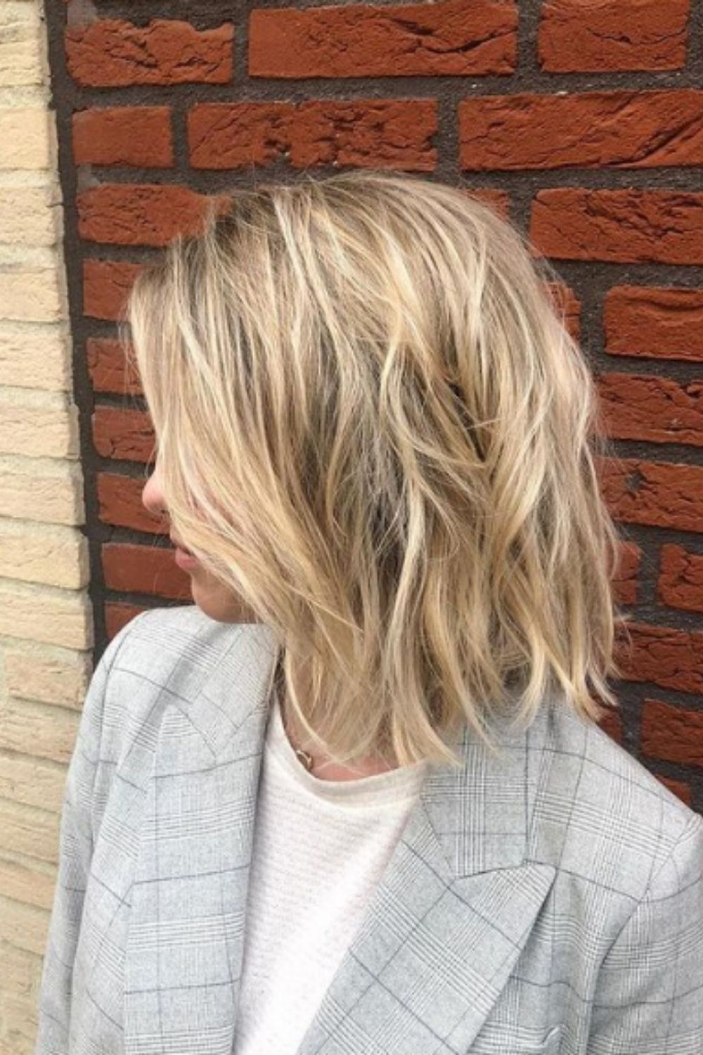 30+ Chic short bob haircuts to try in summer 2021