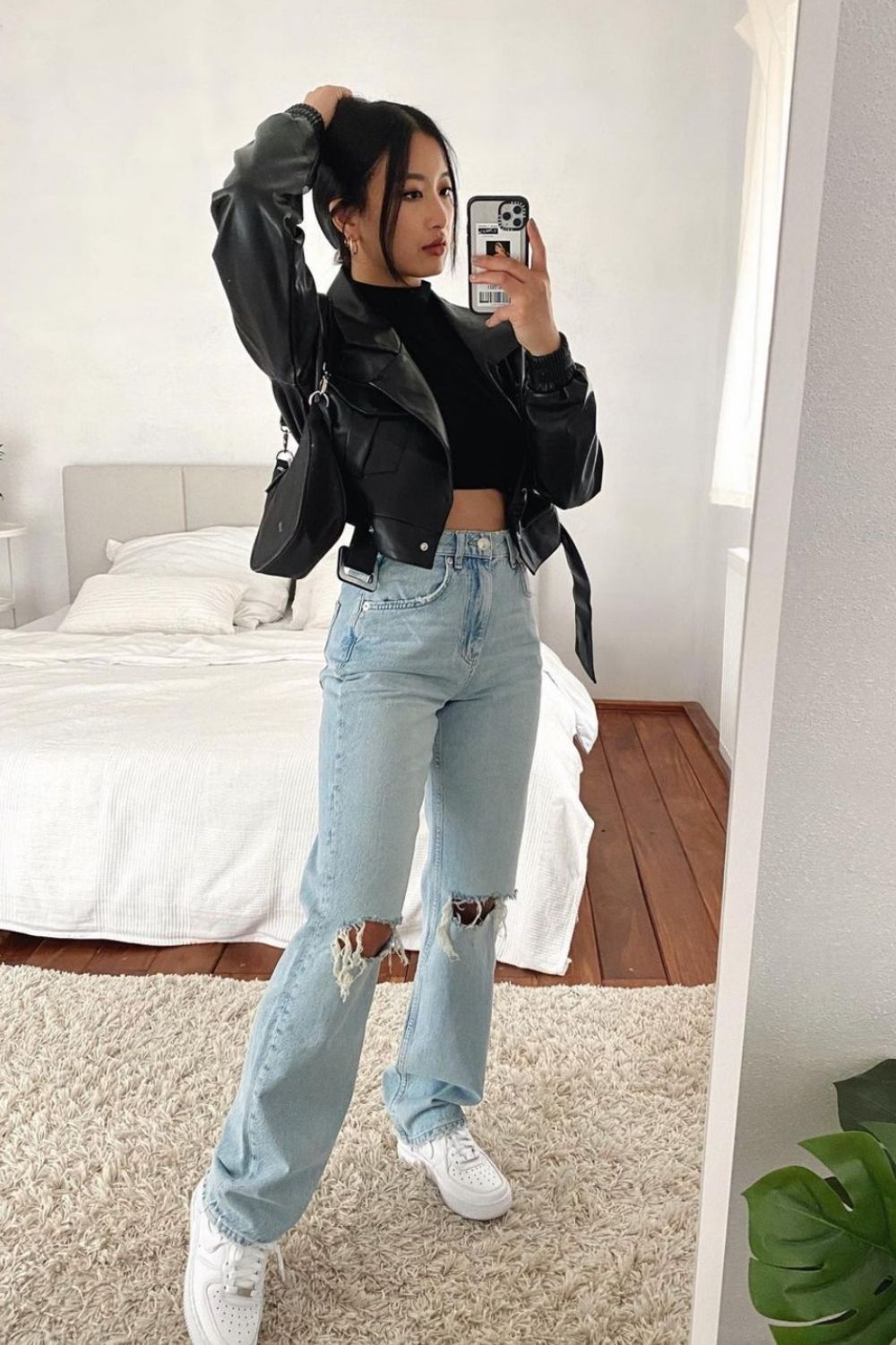 30 ways for how to style first day of school outfits for girls 2021